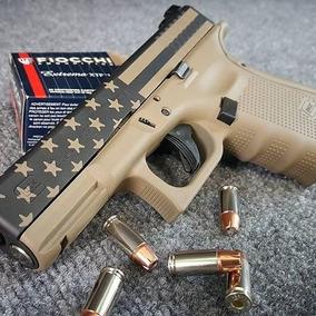 Manual Curso Completo De Duracoat - Acabamentos Em Armas
