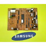 Tarjeta Para Nevera Samsung Da41-00401c