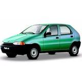 Repuestos Varios Fiat Palio 94-00 Ver Listado Disponible