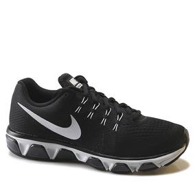 0963981c3 Tênis Nike Air Max Tailwind 8 805941-040 - Marinho Nº 48. Paraná · Nike  Tailwind 8 Black white-anthracite