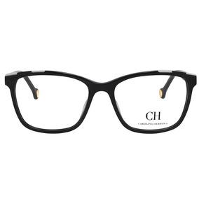 Herrera Semi Joias - Óculos no Mercado Livre Brasil 64780cee5c