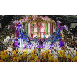 Desfiles Das Escolas De Samba Do Rj 2016 - Completos