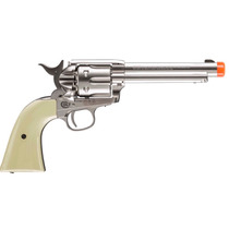 Marcadora Airsoft Colt Peacemaker 5.5 Co2 Bbs .177 Xtreme