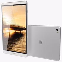Super Tablet Huawei M2 Mediapad Premium 8 Pulgadas 64gb Rom