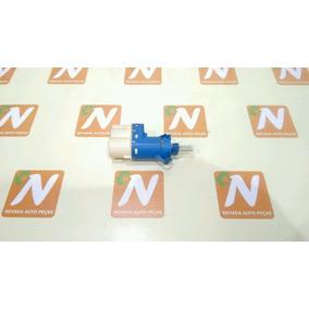 Sensor Pedal De Embreagem Focus 1.6 011 H06