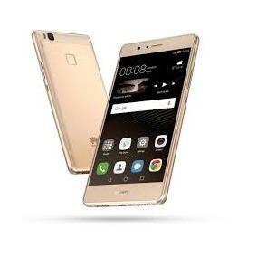 Celular Huawei P9 Lite 2017 Sellado Y Liberado Para Telcel