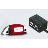 Convertidor Electr��nico Pietcard 02 Dadalt Salatino J2l Fas