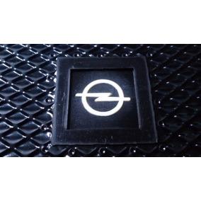 Cubre Alfombras Para Opel K 180 Nuevas