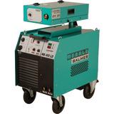 Máquina De Solda Fonte Inversora Mig/mag Mb 450 Ld