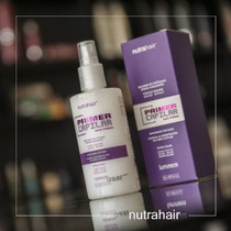 Primer Capilar Lummen - 250ml - Nutra Hair