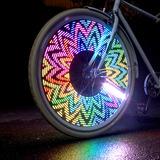 Monkeylectric Monkey Light M232 Luces Led Para Bicicleta