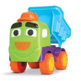 Baby Truck Basculante - Roma Jensen