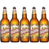 Cerveza Brahma Litro Retornable, Super Oferta!!!! Floresta