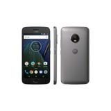 Motorola Moto G5 Dual 4g Lte Cajas Selladas Garantia Tiendas