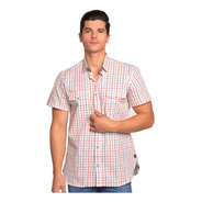 Camisas desde