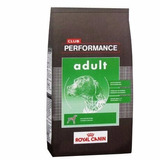 Performance Adulto 20k Alimento Balanceado Royal Petshopbeto