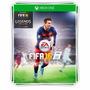 Fifa 16 Juego Original Xbox One Digital | Bitshop