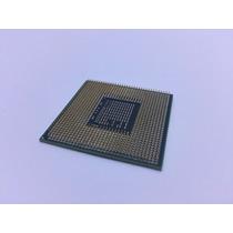 Processador Notebook Intel Core I5 2520m