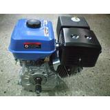 Motor A Gasolina 13 Hp