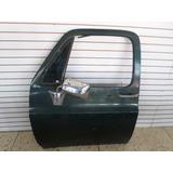 Puerta Izquierda Chevrolet C30