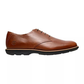 Zapatos Timberland Cypress Hombre A16sm 44 45 46