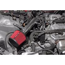 Intake Spectre : Filtro Aire Honda Civic Dx,ex,gx,hx,lx,si