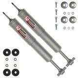 Kit X2 Amortiguadores Delanteros Ford Explorer (95/..)