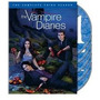 Dvd The Vampires Diaries 3 Temporadas (3ª,4ª E A 5ª )