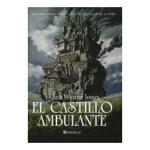 El Castillo Ambulante - Diana Wynne Jones ( Envío Gratis )