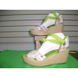 Http://articulo.mercadolibre.com.pe/mpe-422131177-zapatos-pa