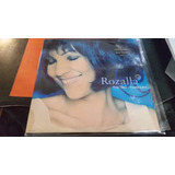 Rozalla This Time I Found Love Vinilo Maxi Muy Buen Estado