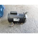 Bomba D`agua Darka 1cv Monofasico 110/220 Volts