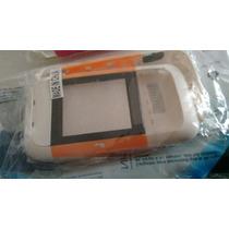 Carcasa Nokia 5200 Completa Doble + Envio Gratis Mexpost O