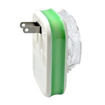 Cargador Universal De Baterias Display Indicador Env - Te626