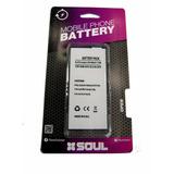 Bateria Bl-a510 P/ Samsung A5 2016 A510