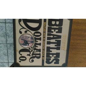 Country Beatles Vinil