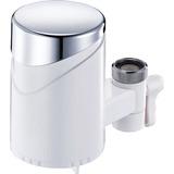 Filtro P/ Torneira Água - Pentair Cert Inmetro Cozinha