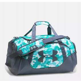 Mala Under Armour Unissex Undeniable 3.0 Duffel Bag - Grande b69b5be3c6af8