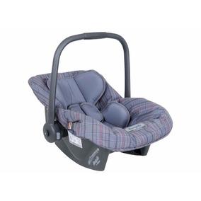 Bebê Conforto, Touring Evolution Se, Burigotto - Peg- Pérego