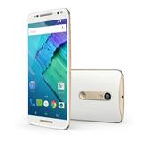Motorola Moto X Style 4g Lte 3gb Ram 32gb 21 Mp Envio Gratis