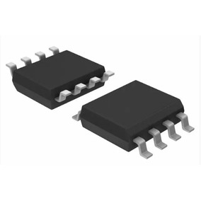 Kit 5 Unds Stmicroelectronics Sts10dn3lh5 497-10011-1-nd