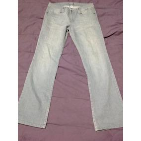 Pantalón Jeans Enyce Talla 30