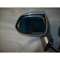 Espejo Electrico Honda Fit Original Der/izq
