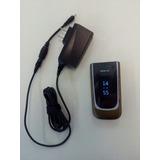 Celular Nokia 7020 Funcionando Desbloqueado