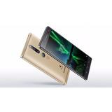 Phablet Lenovo Phab 2 Pro Android 4gb 64gb 6,4