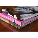 Fotolibro Personalizado - Album De Fotos Digital