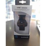Virb Remote Garmin