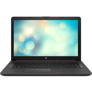 Notebook Hp 250 G7 15.6  Core I5 Ssd 512 Gb 12 Gb Ram