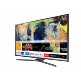 Samsung Smart Tv 4k Uhd 40 40mu6103 Nuevo Sellado