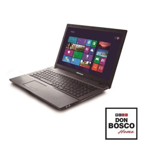 Notebook Banghó 15.6 - Mod. G01-i5. Garantía 1 Año